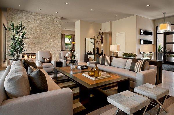 https://worldinsidepictures.com/wp-content/uploads/2014/01/Living-Room-Design-Ideas-08-1-Kindesign.jpg