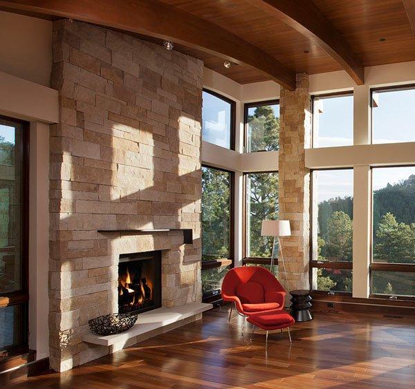 Living-Room-Design-Ideas-09-1-Kindesign