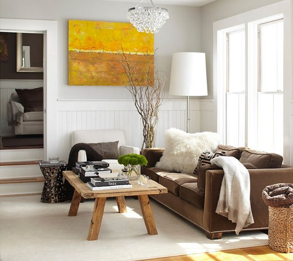 Living-Room-Design-Ideas-10-1-Kindesign