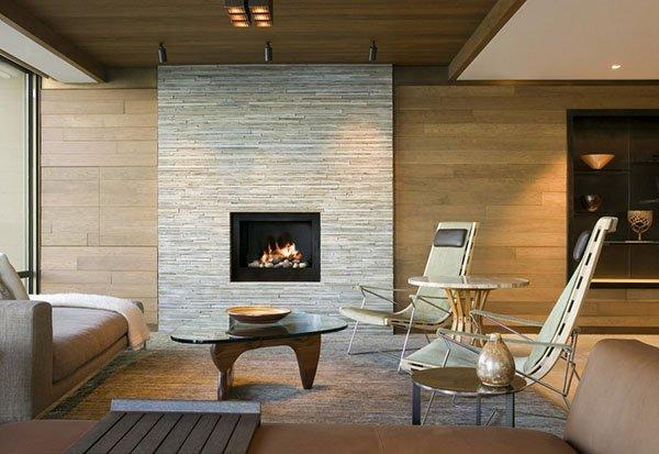 Living-Room-Design-Ideas-12-1-Kindesign