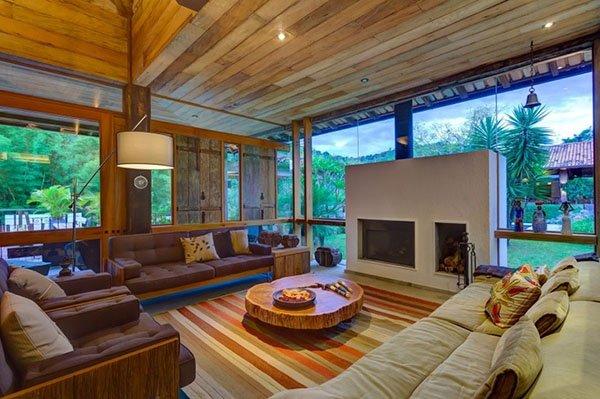 Living-Room-Design-Ideas-13-1-Kindesign