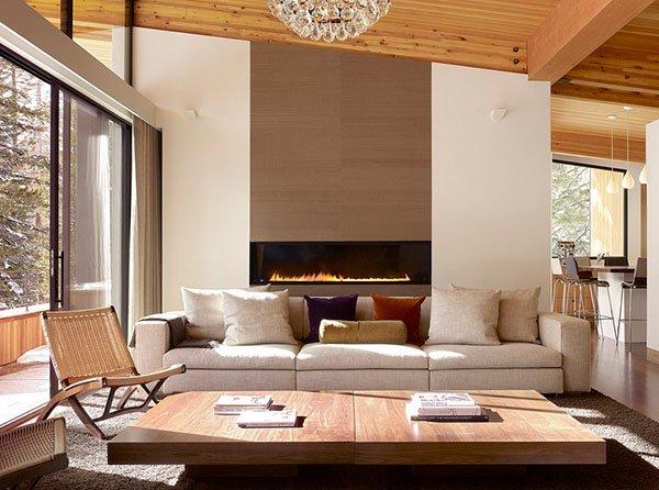 Living-Room-Design-Ideas-14-1-Kindesign