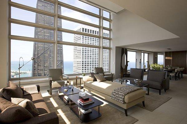 Living-Room-Design-Ideas-15-1-Kindesign
