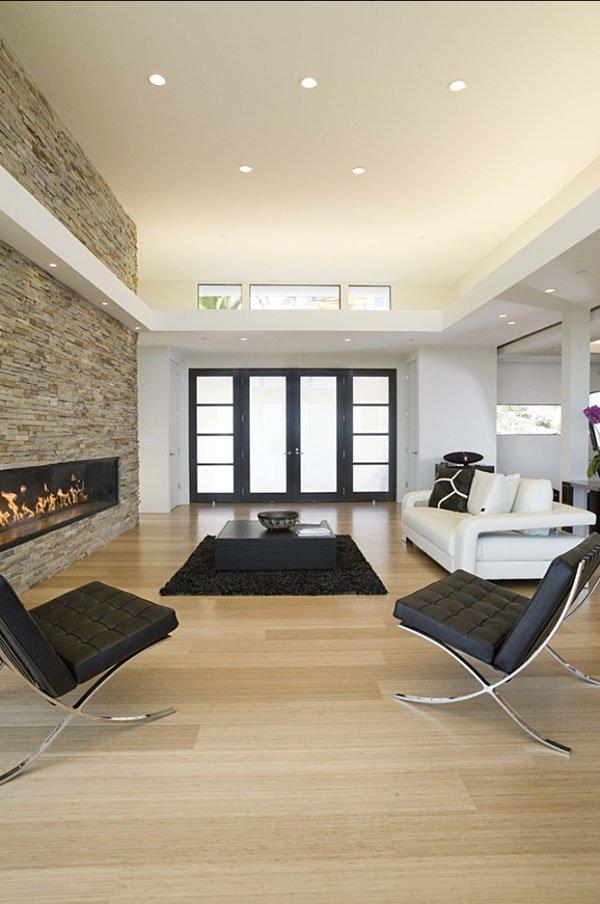 Living-Room-Design-Ideas-16-1-Kindesign