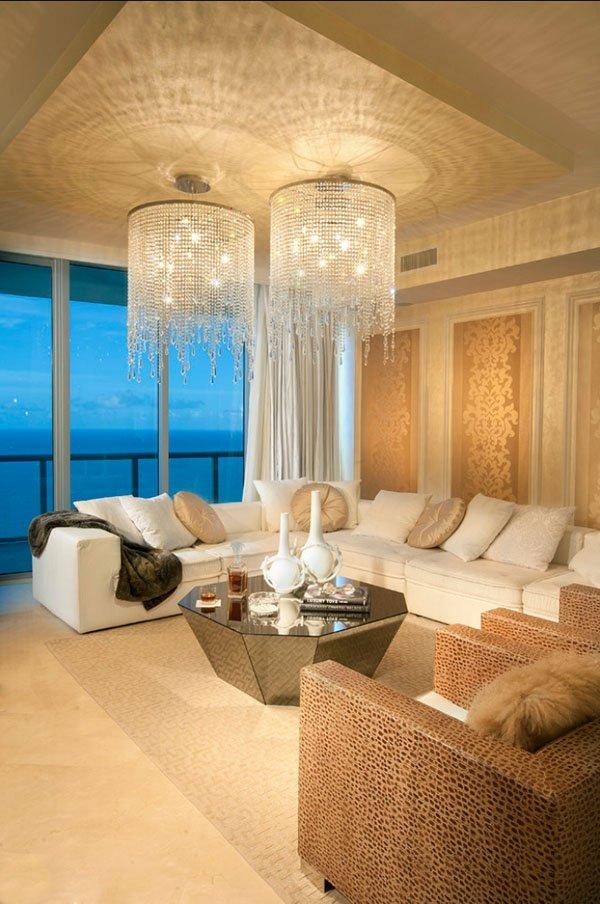 Living-Room-Design-Ideas-18-1-Kindesign