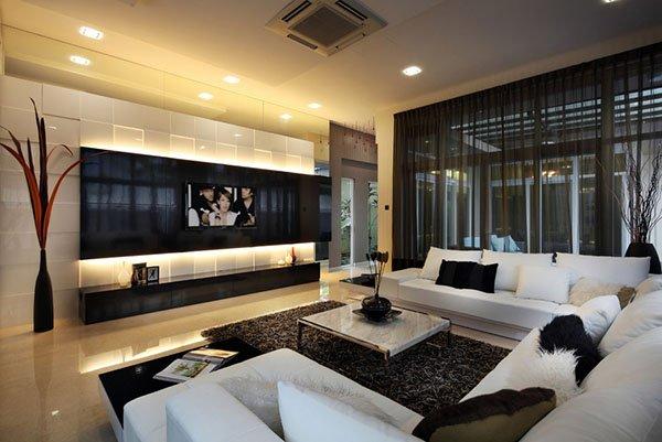 Living-Room-Design-Ideas-19-1-Kindesign