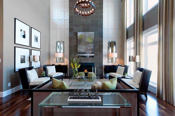 Living-Room-Design-Ideas-21-1-Kindesign