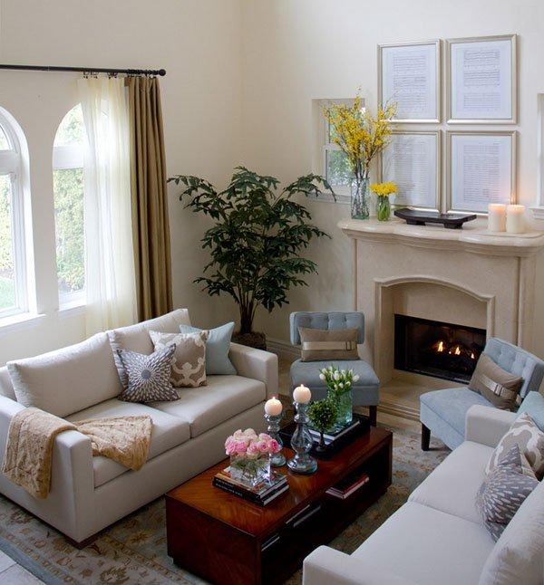 Living-Room-Design-Ideas-24-1-Kindesign