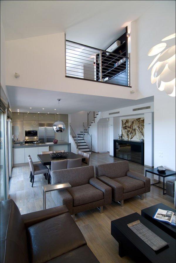 Living-Room-Design-Ideas-25-1-Kindesign
