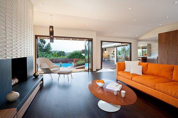 Living-Room-Design-Ideas-28-1-Kindesign