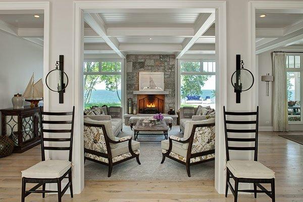 Living-Room-Design-Ideas-29-1-Kindesign1
