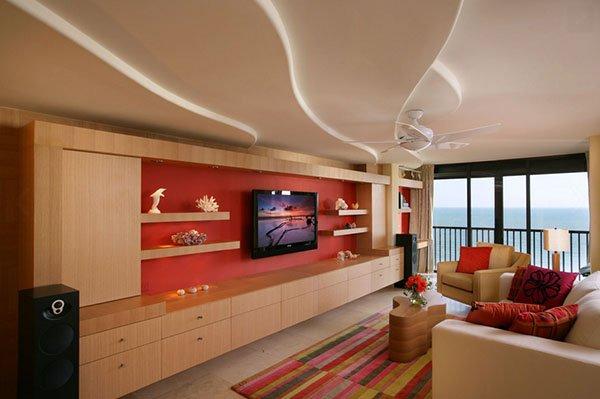 Living-Room-Design-Ideas-30-1-Kindesign