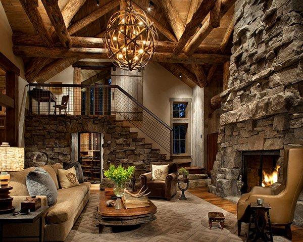 Living-Room-Design-Ideas-34-1-Kindesign