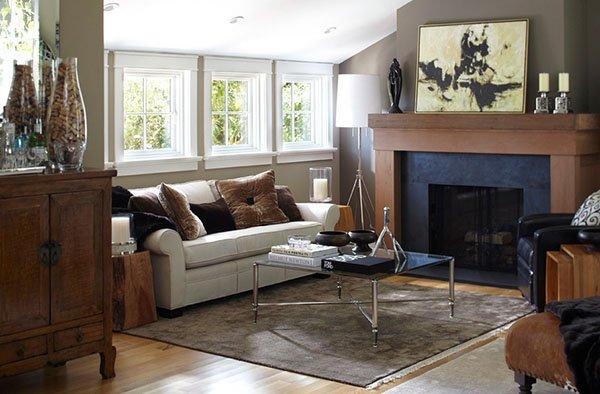 Living-Room-Design-Ideas-35-1-Kindesign