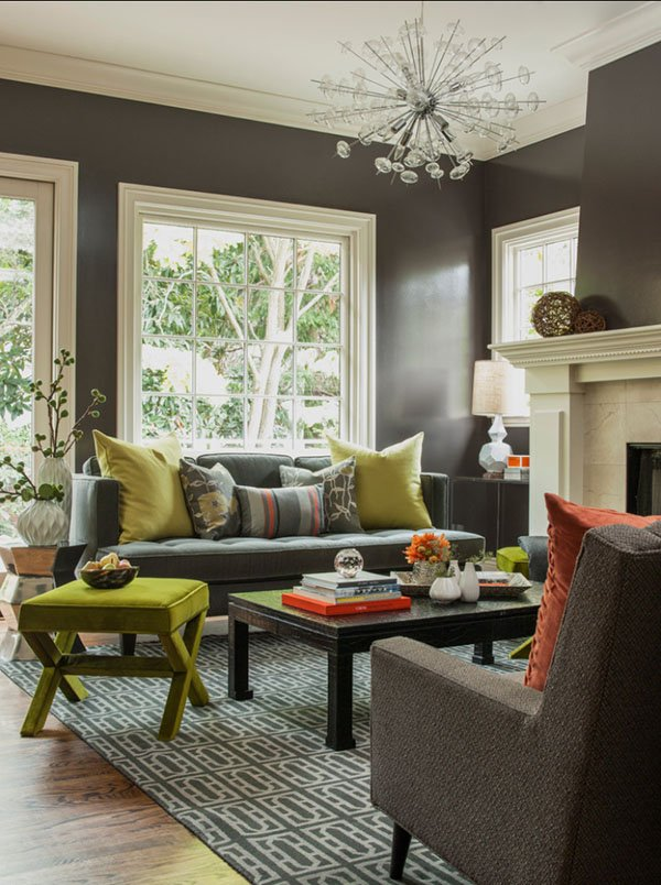 Living-Room-Design-Ideas-36-1-Kindesign