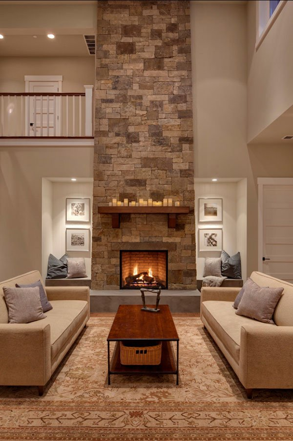 Living-Room-Design-Ideas-37-1-Kindesign