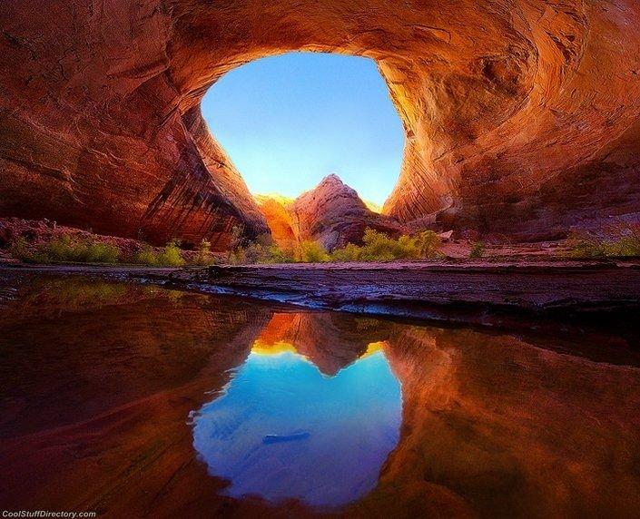 Magical Nature Landscapes (13)