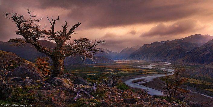 Magical Nature Landscapes (17)