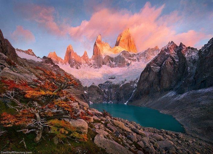 Magical Nature Landscapes (19)