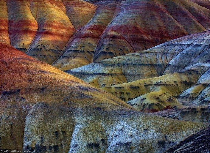 Magical Nature Landscapes (21)