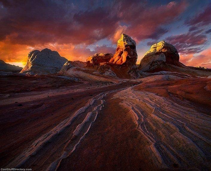 Magical Nature Landscapes (6)