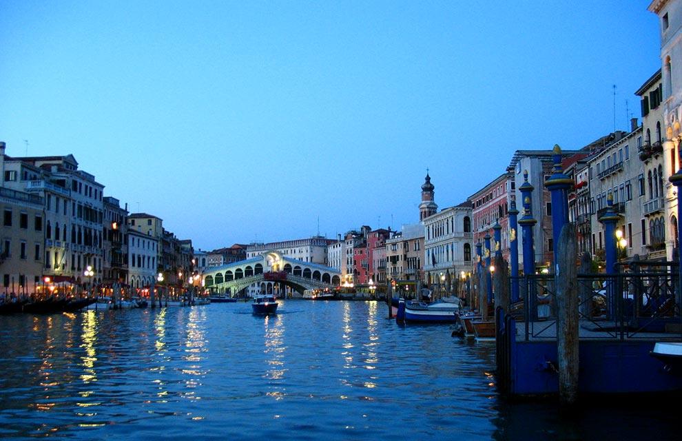 a_Veneci-a