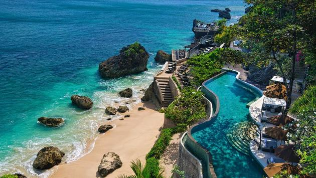 ayana-resort -spa-bali-indonesia