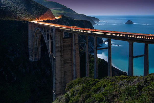 bixby-bridge-moonlight