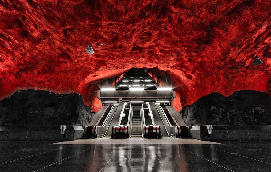 stockholm-metro-art-anders-aberg-karl-olov-bjor-11