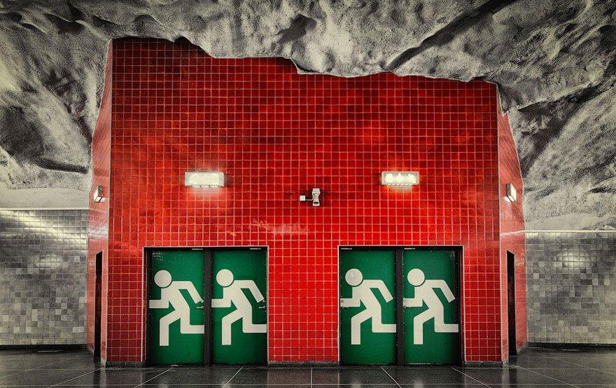 stockholm-metro-art-anders-aberg-karl-olov-bjor-12