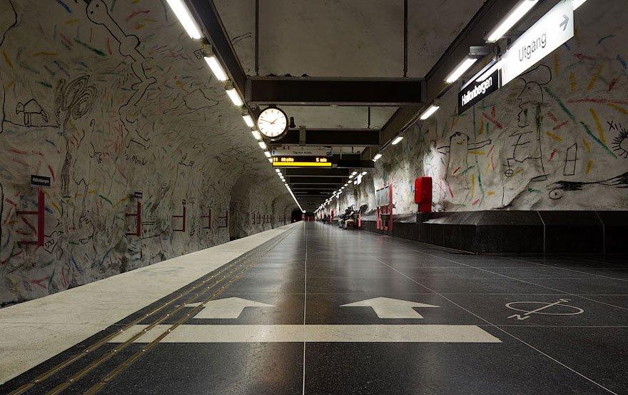 stockholm-metro-art-anders-aberg-karl-olov-bjor-16