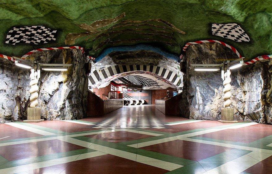 stockholm-metro-art-anders-aberg-karl-olov-bjor-17