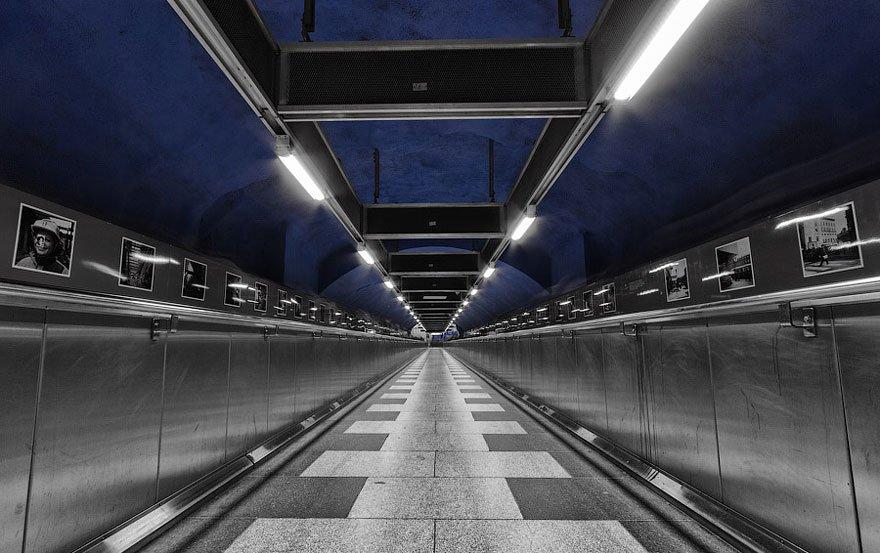 stockholm-metro-art-anders-aberg-karl-olov-bjor-6