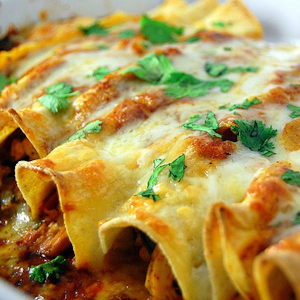 Top 15 Dinner Ideas World Inside Pictures