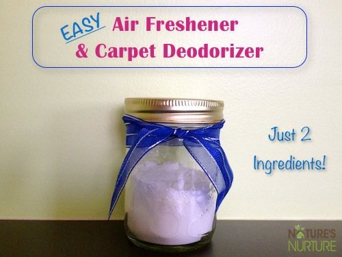 14 Natural Diy Air Fresheners To Make Your Home Smell