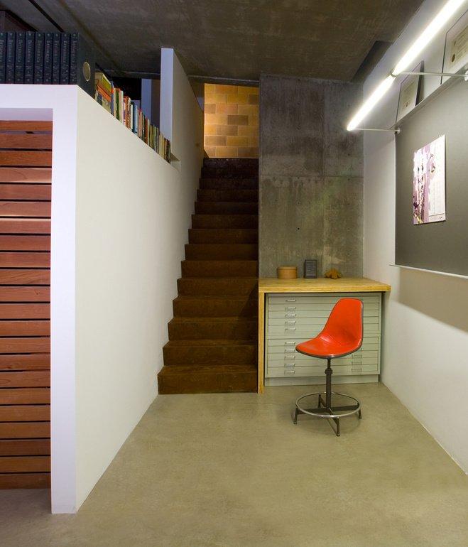 studio apartment designs