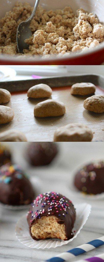 desserts recipe2
