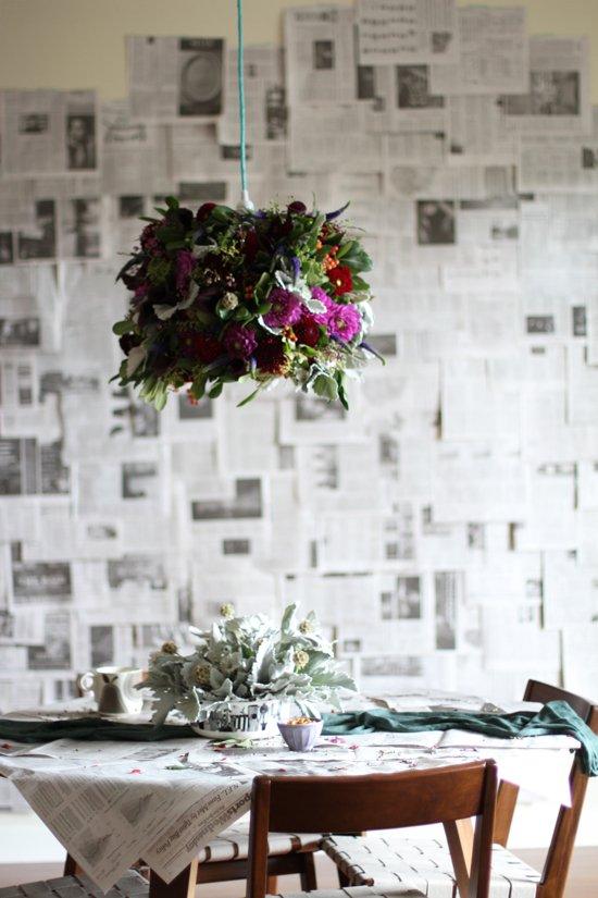 diy-flower-home-decor-project-26