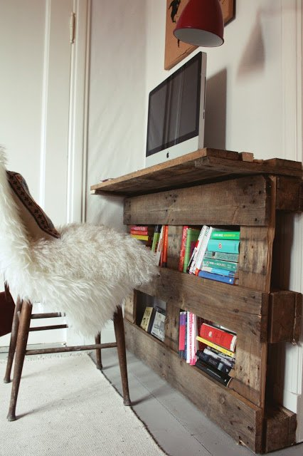 17 clever and useful diy projects for your living room