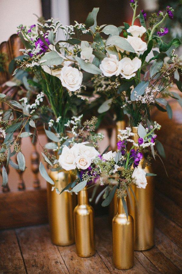 Ruffled - photo by http://www.awakeyoursoul.com - http://ruffledblog.com/one-world-theatre-wedding/