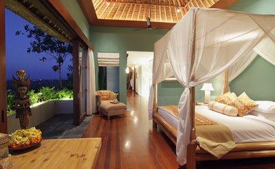 best bedrooms ever