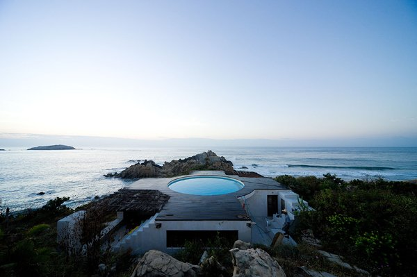 15 Best Beach Houses Designs For Real Relaxation | World inside pictures