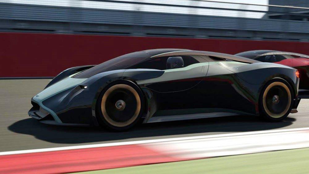 2014-Aston-Martin-DP-100-Vision-Gran-Turismo-Concept-Exterior