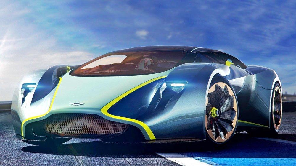 2014-Aston-Martin-DP-100-Vision-Gran-Turismo-Concept-Review
