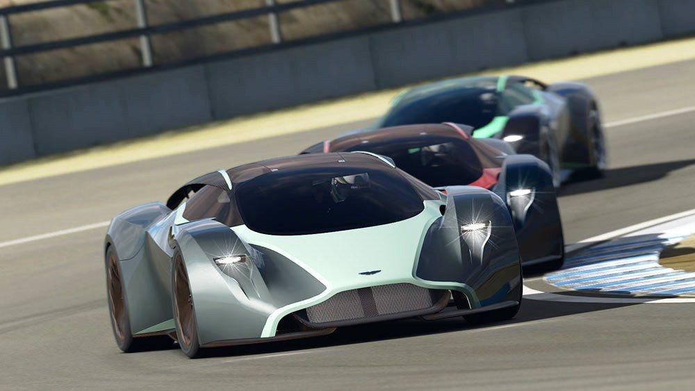 2014-Aston-Martin-DP-100-Vision-Gran-Turismo-Concept-Wallpaper