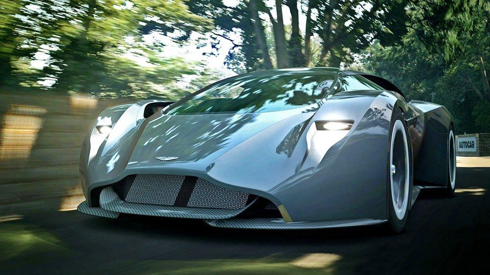 2014-Aston-Martin-DP-100-Vision-Gran-Turismo-Concept