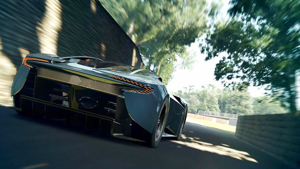 2014-Aston-Martin-DP-100-Vision-Gran-Turismo