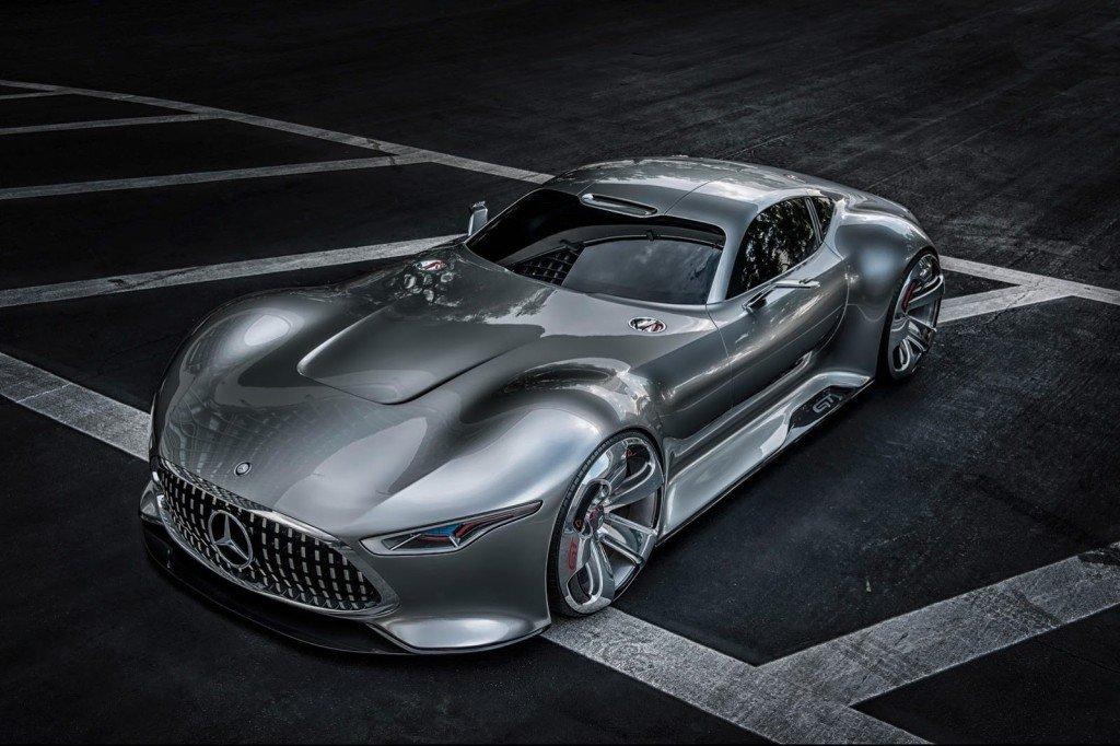 Mercedes-Benz-Vision_10[2]