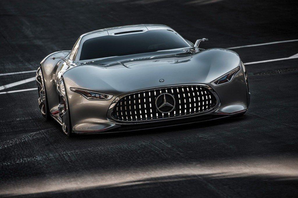 Mercedes-Benz-Vision_11[2]