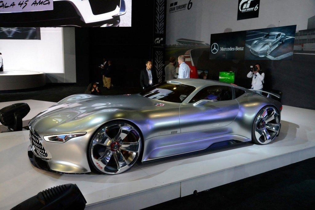 Mercedes-Benz-Vision_1[2]